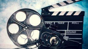 Sederet Film Indonesia dengan Rentang Sekuel Terlama - Primadaily.com